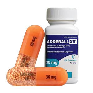 beställ Adderall 30 mg