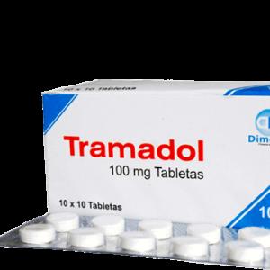 beställ tramadol 100 mg
