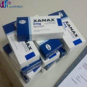 xanax 2 mg till salu