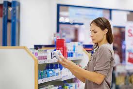 beställ Sobril 25 mg